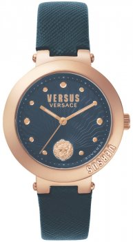Versus Versace VSP370817 - zegarek damski