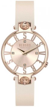 Versus Versace VSP490318 - zegarek damski