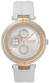 Versus Versace VSP500318 - zegarek damski
