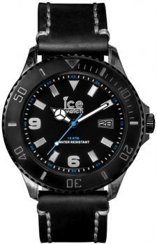 ICE Watch VT.BK.B.L.13 - zegarek męski