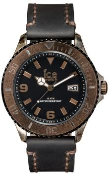 ICE Watch VT.BKB.B.L.13 - zegarek męski