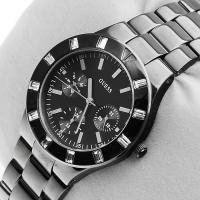 W0027L1 - zegarek damski - duże 4