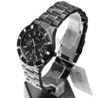 W0027L1 - zegarek damski - duże 5