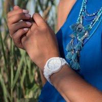 Guess W0944L1 zegarek damski Bransoleta
