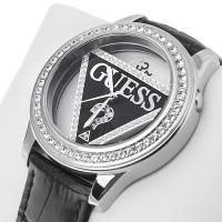 W10216L2 - zegarek damski - duże 4