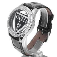 W10216L2 - zegarek damski - duże 5