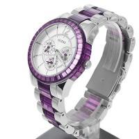 W13582L4 - zegarek damski - duże 5