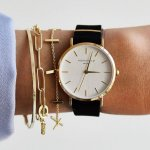 Zegarek Rosefield West Village - damski  - duże 6