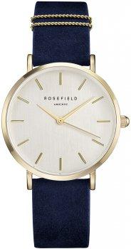 Rosefield WBUG-W70 - zegarek damski