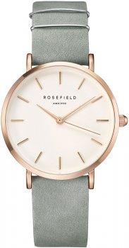 Rosefield WMGR-W74 - zegarek damski