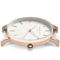 WMGR-W74 - zegarek damski - duże 4