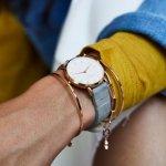 WMGR-W74 - zegarek damski - duże 7