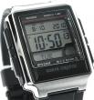 zegarek Casio WV-59E-1AVEF kwarcowy męski Radio Controlled