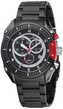Jack Pierre X052EEA - zegarek męski