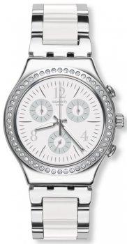 Swatch YCS119G - zegarek damski