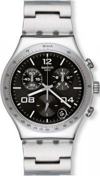 Swatch YCS564G - zegarek męski