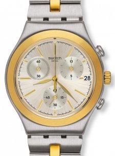 Swatch YCS592G - zegarek męski