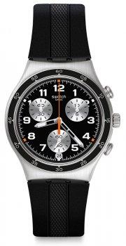 Swatch YCS598 - zegarek męski