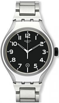 Swatch YES4011AG - zegarek męski