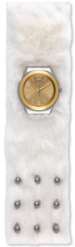 Swatch YGS130 - zegarek damski