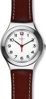Zegarek męski Swatch  irony big YGS131 - duże 1