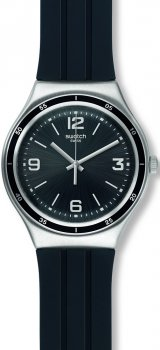 Swatch YGS132 - zegarek damski