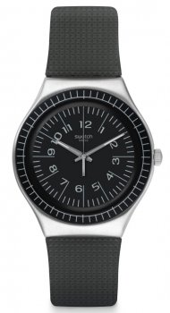 Swatch YGS133 - zegarek damski