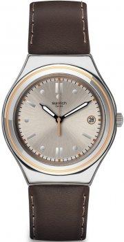 Swatch YGS470 - zegarek damski