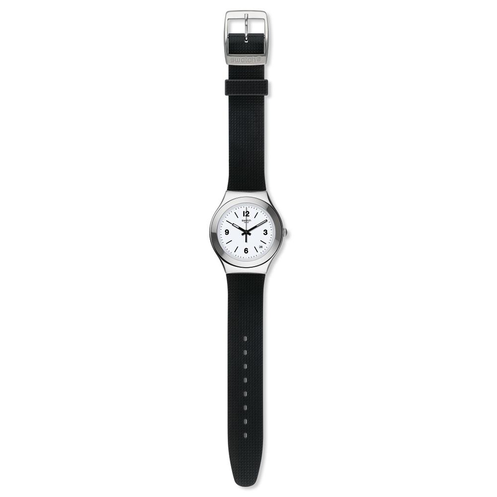 Swatch YGS475 zegarek męski Irony