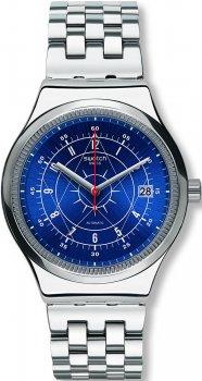 Swatch YIS401G - zegarek męski