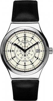Swatch YIS402 - zegarek męski