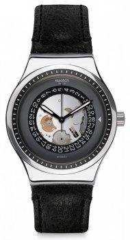 Swatch YIS414 - zegarek męski