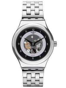 Swatch YIS416G - zegarek męski
