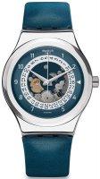 Zegarek męski Swatch  originals sistem 51 YIS417 - duże 1
