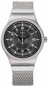Swatch YIS418MA - zegarek męski