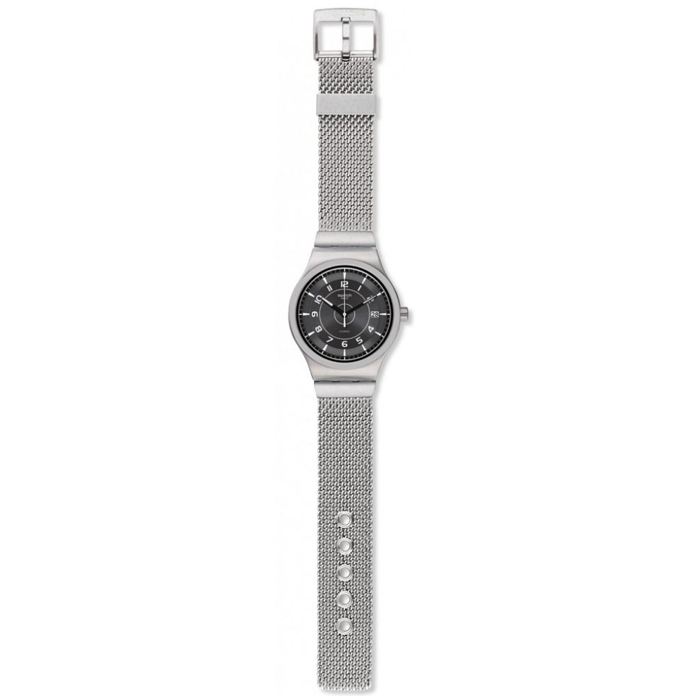 Swatch YIS418MA zegarek męski Sistem 51