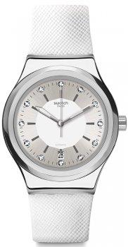 Swatch YIS422 - zegarek damski