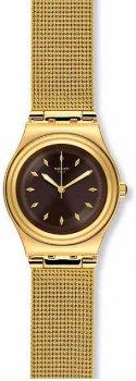 Swatch YLG133M - zegarek damski