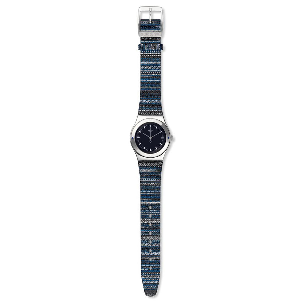 Swatch YLS194 zegarek damski Irony