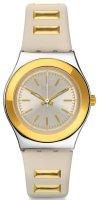 Zegarek damski Swatch  irony YLS195 - duże 1