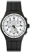 Zegarek męski Swatch  irony chrono YOB403 - duże 1
