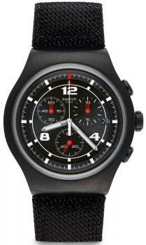 Swatch YOB404 - zegarek męski