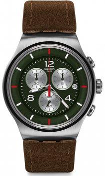 Swatch YOS457 - zegarek męski