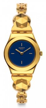 Swatch YSG153G - zegarek damski