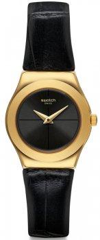 Swatch YSG156 - zegarek damski