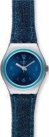Zegarek damski Swatch  irony YSS278 - duże 1