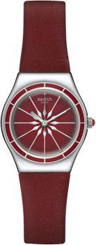 Swatch YSS292 - zegarek damski