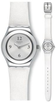 Swatch YSS296 - zegarek damski