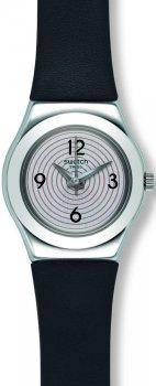 Swatch YSS301 - zegarek damski