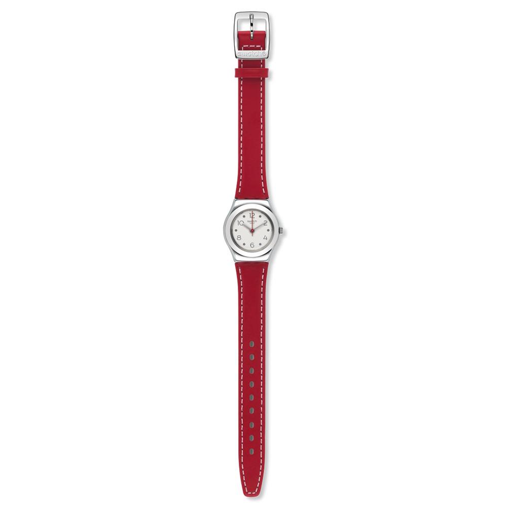 Swatch YSS307 zegarek damski Irony